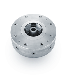 47000 SERIES-ANHYDRO 250MM X 88MM