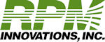 RPM Innovations, Inc.