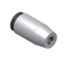 Nozzle RS43002-t