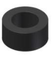 Guide Bearing rs44400