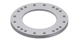titanium lid rs46007-T