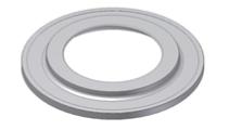 Upper wear ring - rs46007-T