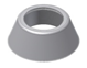 Cone nut rs47001
