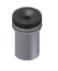 Nozzle rs46002-t