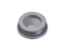 Protective Cap rs46006-t