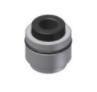 Nozzle - RS74002
