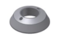 Cone Nut - RS74001