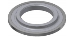 Upper Wear Ring-Modified RS74007-M