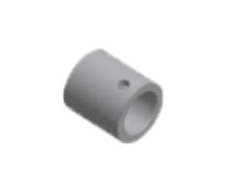 Flex Shaft-Spacer - RS74000-S