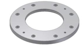 titanium lid rs47006-t