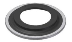 upper wear ring rs47007-t