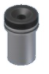 Titanium Nozzle - RS47002-T