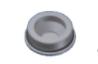 Titanium Protective Cap - RS44008-T