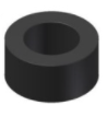 Guide Bearing - RS44400