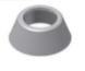 Cone Nut - RS48001