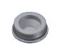 Titanium Protective Cap - RS48008-T