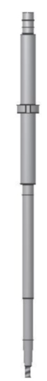 rs87000 spindle