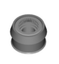 88000 spindle coupling