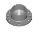 88000 upper bearing cover