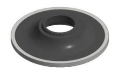 lower wear ring